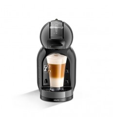 KRUPS DOLCE GUSTO MINI ME ANTHRACITE YY1500FD