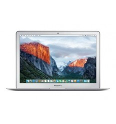 MacBook Air MMGF2F/A