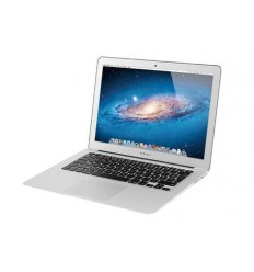 "MacBook Air 13,3"" MD760F/B"