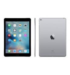 iPad Air 2 16Go Gris Sidéral