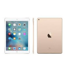 iPad Air 2 32Go Or