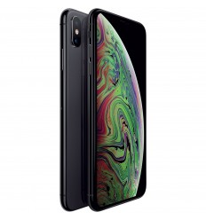 iPhone Xs max 64 Go Gris Sideral