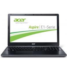 ACER E1-572