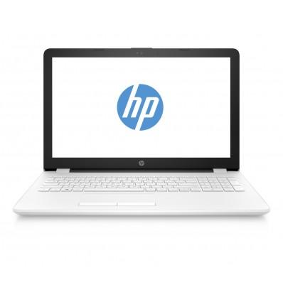 HP 15-9215NF
