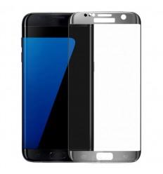 Verre trempé pour Samsung Galaxy S7