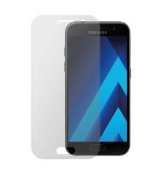 Verre trempé pour Samsung Galaxy A5 2017