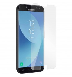 Verre trempé pour Samsung Galaxy A3 2017
