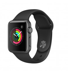 iWatch Serie 1
