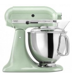 KitchenAid 5KSM150PSEPT