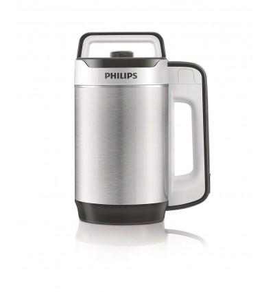 Philips HR2202/80