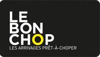 Lebonchop, des Arrivages de Grandes Marques, des Produits Neufs ou d'occasion toujours au Meilleur Prix